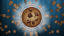 Cookie Clicker [PC]
