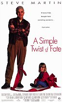 A Simple Twist of Fate (1994)