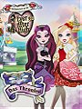 Ever After High: Thronecoming