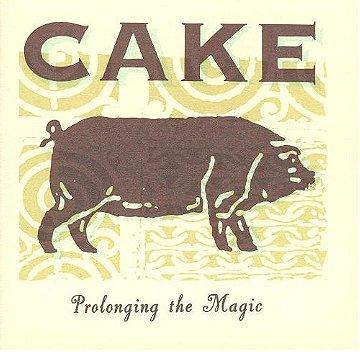 Prolonging the Magic