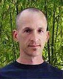 Gary Talpas