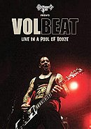 Volbeat: Live In A Pool Of Booze