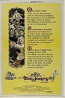 The Bawdy Adventures of Tom Jones                                  (1976)