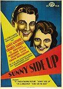 Sunny Side Up (1929)