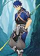 Lancer (Cú Chulainn)