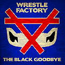 The Black Goodbye