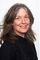 Karen Young (Canada)