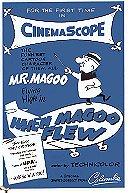 When Magoo Flew (1954)