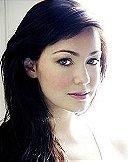 Anna Skellern