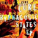 Hypnagogic States