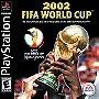 2002 FIFA World Cup (PSOne)