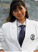 Sayaka Nagisa