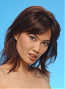 Bernice Wong