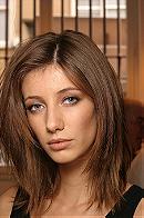 Andreea Stancu