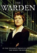 The Warden (2001)
