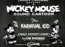 The Karnival Kid