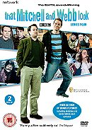 That Mitchell and Webb Look: Series 4