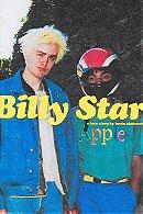 Billy Star
