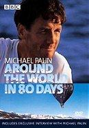 Around the World in 80 Days                                  (1989- )