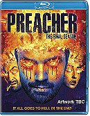 Preacher - The Final Season