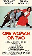 One Woman or Two                                  (1985)