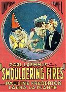 Smouldering Fires                                  (1925)