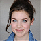 Lisa Marie Woods
