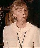 Mlle. Antoinette Dupont