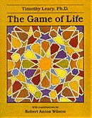 The Game of Life (Future History Series, Vol. 5)
