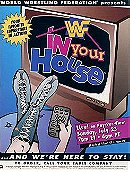 In Your House 2