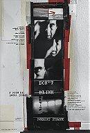 Don't Blink - Robert Frank                                  (2015)