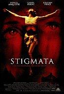 Stigmata
