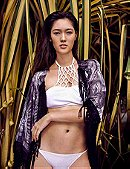 Aimee Cheng-Bradshaw