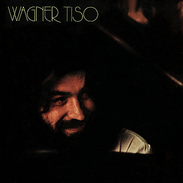 Wagner Tiso