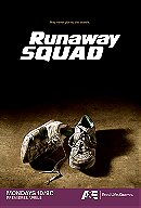 Runaway Squad