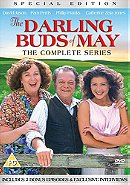 The Darling Buds Of May - The Complete Series