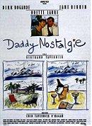 Daddy Nostalgia