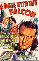A Date with the Falcon (1942)