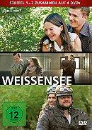 Weissensee                                  (2010- )