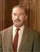 Professor Geoffrey Loftus
