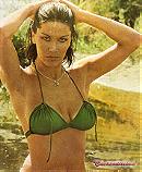 Teresa Almendros