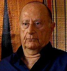 Sergio Sollima