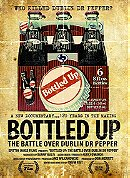 Bottled Up: The Battle Over Dublin Dr Pepper