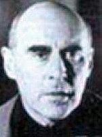 Gilles Grangier