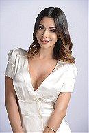 Natalia Mateut