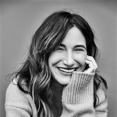 My Favorite Actors Kathryn Hahn List The title stay gold, ponyboy is a reference to the 1967 novel the outsiders by s. my favorite actors kathryn hahn list
