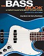 The Bass Book: A Complete Illustrated History of Bass Guitars