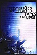 Septem8er Tapes