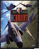 Chuck Yeager's Air Combat