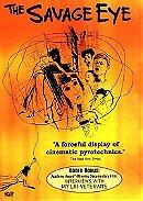 The Savage Eye (1959)